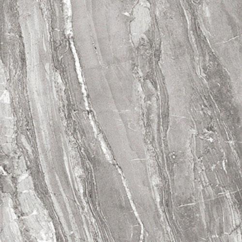 Silk Silver Marble Effect Porcelain Tiles 120x60cm