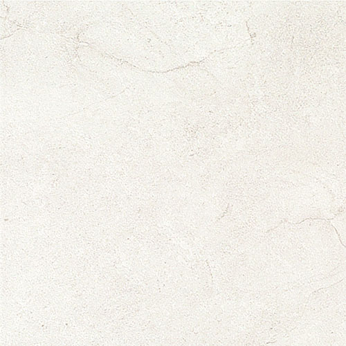 Teguise Blanco 316x316mm Anti Slip Floor Tile