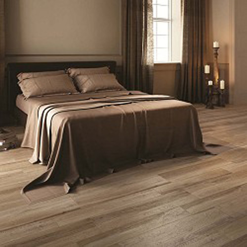 Forest Natural Wood Effect  floor tile
