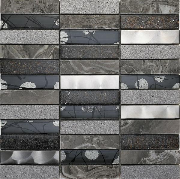 Bathroom Tiles Mosaic Border: Mosaic Wall & Floor Tile Retailer & Tile Showroom In