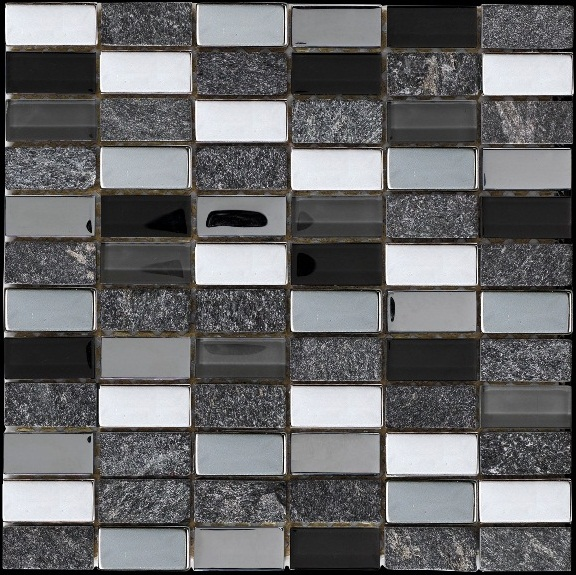 mosaic wall floor tile retailer tile showroom in wareham dorset