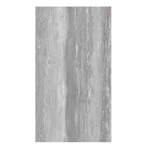 Buy Large Grey Natural Stone Effect Tiles For Walls