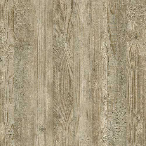 Bushboard Wildwood Nuance mushroom wood effect wet wall board