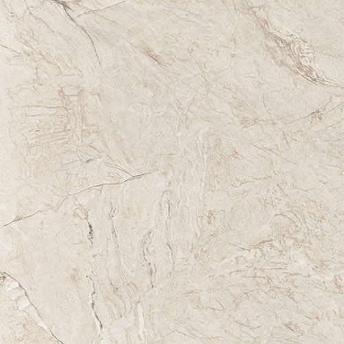 BB Nuance Alhambra beige stone effect bathroom wall boards