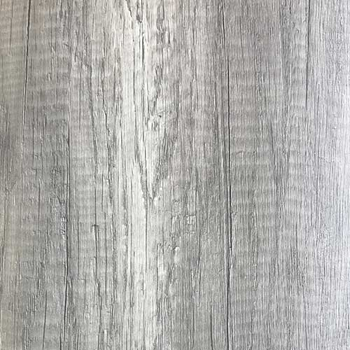 Nuance Driftwood Timber Effect Wet Wall Panels