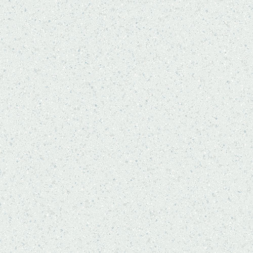 BB Nuance Frost silver grey quartz stone effect bathroom wall boards