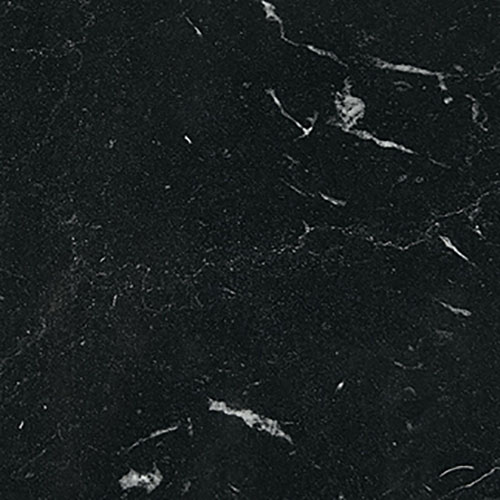 BB Nuance Noir black marble effect bathroom wall boards