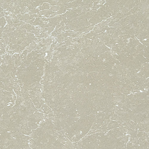 BB Nuance Sable fudge toned marble effect bathroom wall boards