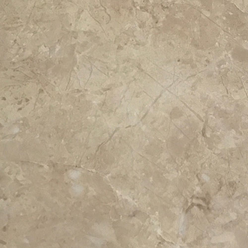 BB Nuance Petra vanilla stone effect bathroom wall boards
