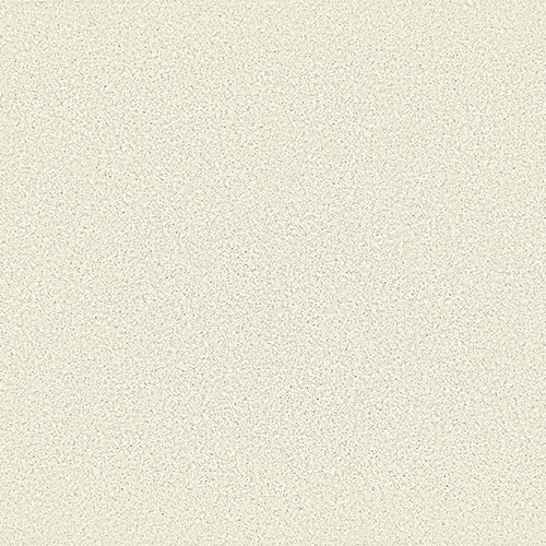 BB Nuance Vanilla quartz effect bathroom wall boards