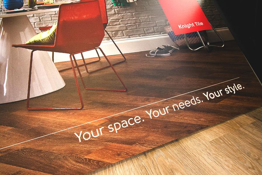 Karndean Luxury Vinyl Floor Tiles Now At Uk Tiles Direct