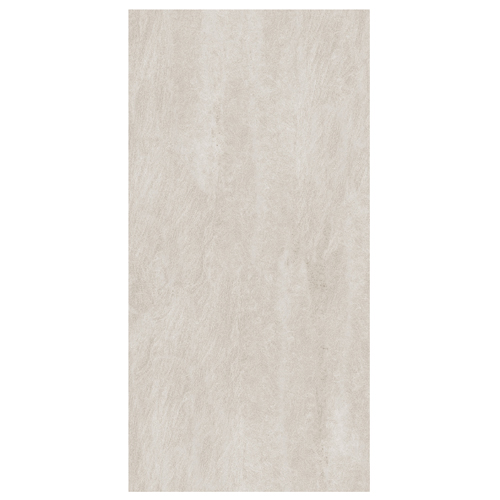Light beige sandstone look thin porcelain tile by Porcel-Thin