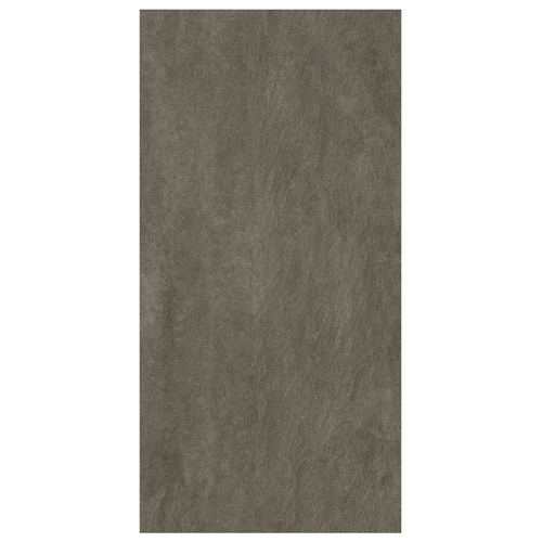 Rockaway dark brown sandstone porcelain tile