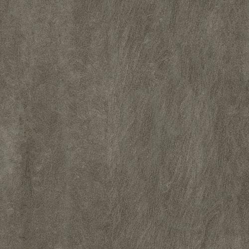 Brown Sandstone Porcelain Tiles 120x60cm