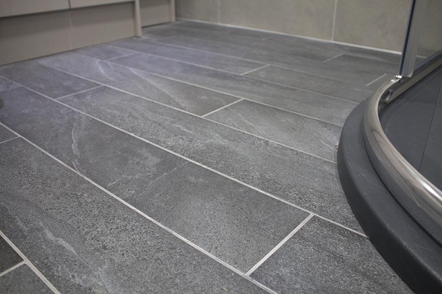 Stunning Marazzi Tiles At Uk Tiles Direct